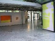 Galerie der Bayerischen Landesbank 2007